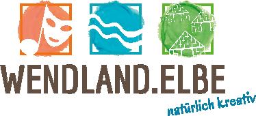 Logo Wendland-Elbe