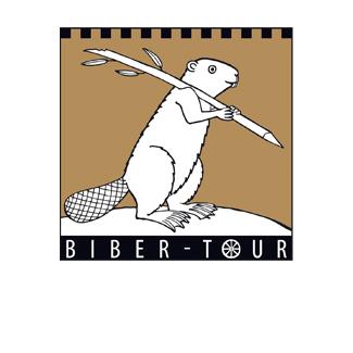 Biber-Tour