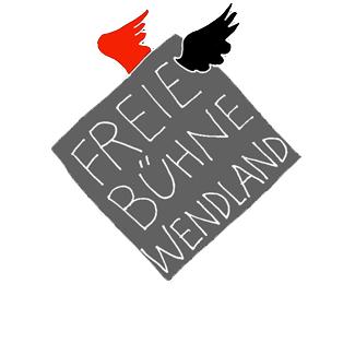 Freie Bühne Wendland im Wendland