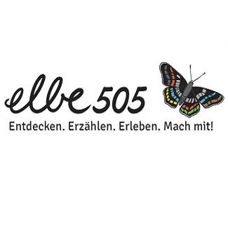 Logo elbe505