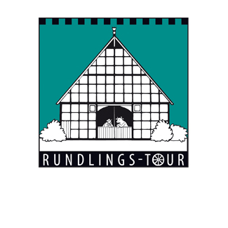 Rundlings-Tour