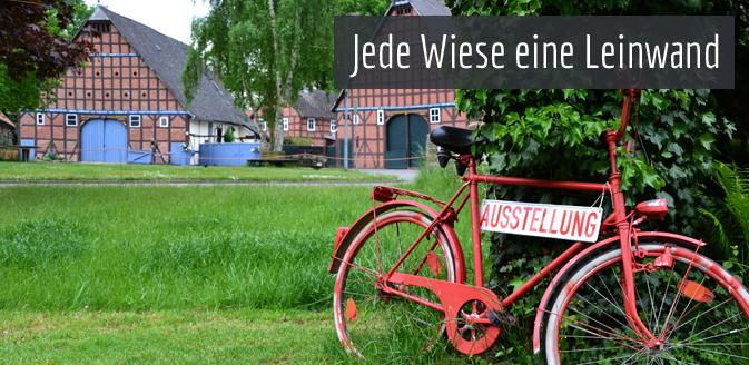 Kunst und Kultur im Wendland