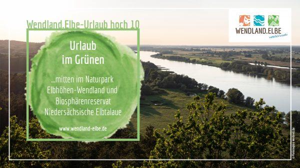 Urlaub im Grünen_1600x900