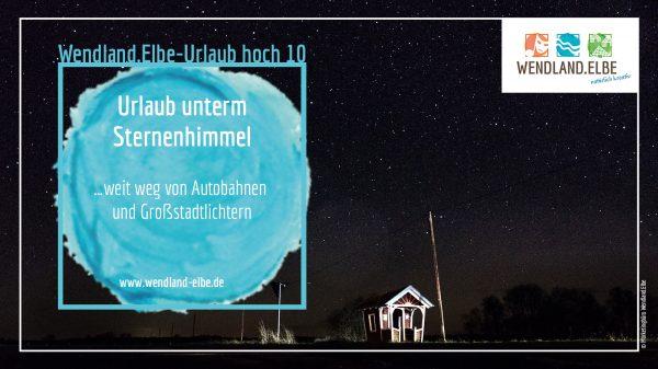 Urlaub unterm Sternenhimmel_1600x900
