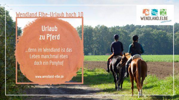 Urlaub zu Pferd_1600x900