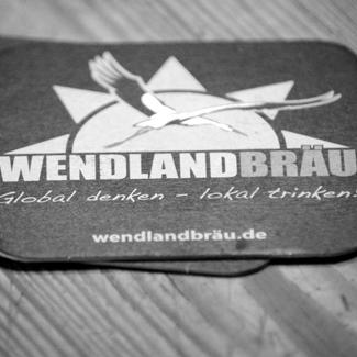 Wendland Bräu im Wendland