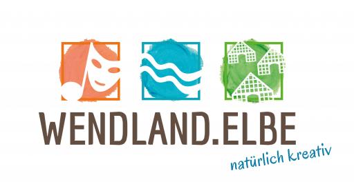Wendland-Elbe