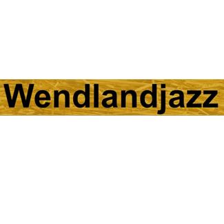 Wendlandjazz im Wendland