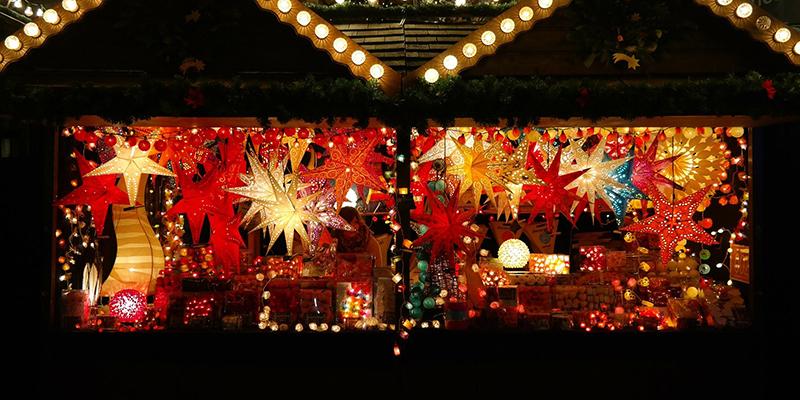 christmas-market_800x400
